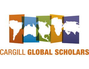Cargill Global Scholars