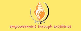 FAEA Scholarships 2018