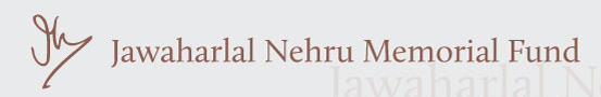 Jawaharlal Nehru Memorial Fund 2017 Scholarship