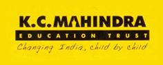 KC Mahindra scholarship 2018