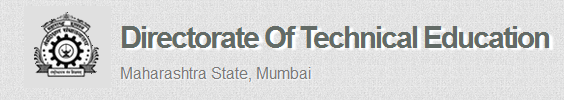 Maharashtra Scholarship 2018 status