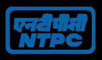 NTPC Scholarship 2018