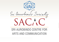 SASAC Scholarships 2018