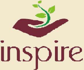 inspire scholarship 2018